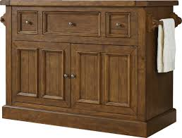 powell pennfield kitchen island christopher kitchen island with marble top reviews joss