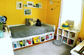 Relaxing Bedroom Paint Colors by Bedroom Decor Yellow And Gray Room Teen Room Colors Relaxing