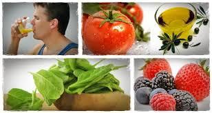 list of healthy u0026 natural foods to improve kidney function u2013 vkool