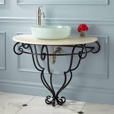 Wrought Iron Vanity Set Table Terrific 27 Best Dressing Table Images On Pinterest Mirrors