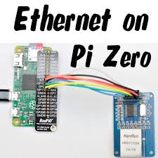 id s d o chambre b ethernet on pi zero how to put an ethernet port on your pi raspi tv
