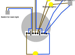klik rose wiring diagram sincgars radio configurations diagrams