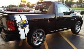 Dodge Ram 1500 Truck Parts - mrnorms com mr norm u0027s performance parts