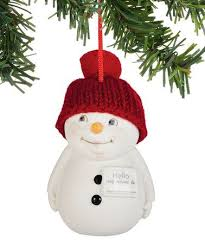 157 best snowpinions images on department 56 snowmen