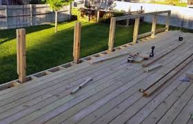 deck calculator estimate prices for composite azek wood u0026 trex