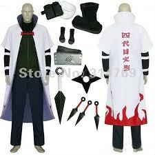 Naruto Costumes Halloween Buy Wholesale Naruto Cosplay Accessories China Naruto