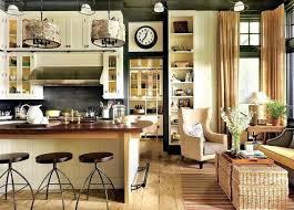 cuisine cottage ou style anglais cuisine style cottage rear view base model meuble de cuisine style