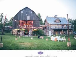 wedding venues in wisconsin 52 awesome outdoor wedding venues in wisconsin wedding idea
