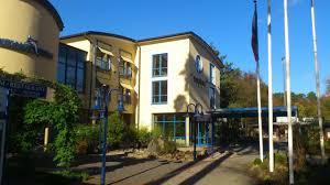 Parkhotel Bad Lippspringe Vital Hotel In Bad Lippspringe U2022 Holidaycheck Nordrhein