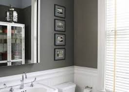 Beadboard Wainscoting Height Standard Bathroom Beadboard Height Diy Ceiling Ideas Walls And