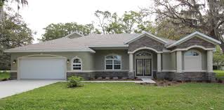 florida home builders seagate homes new homes in st augustine fl