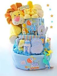 baby shower gift exciting baby boy shower gift baskets 40 for your baby shower