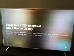 vizio home theater official vizio 2016 2017 p series owners thread uhd hdr dv no