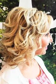 mother of the bride hairstyles images wedding hairstyles for mother of the bride best 25 mother of the