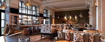 marriott lakeshore reserve floor plans fine dining orlando fl farm to table jw marriott orlando