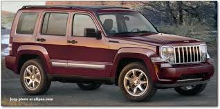 green jeep liberty renegade 2008 jeep liberty information and photos zombiedrive