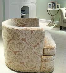 Small Swivel Chairs For Living Room 19 Small Swivel Chairs For Living Room Klaussner Living Room