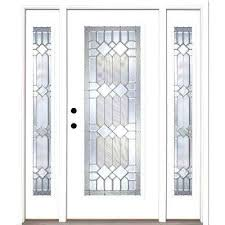 32x76 Exterior Door Winsome 32 76 Exterior Door Ideas Plus Entry 32 X 76 Sliding