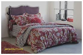 bed linen unique bed linen sales online bed linen sales online