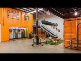 Socalcontractor Blog U2013 Resources And by 24 Best Shipping Container Offices Images On Pinterest Shipping
