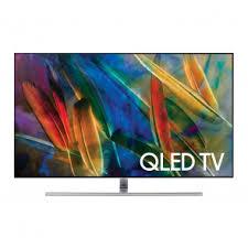 black friday computer deals 2017 black friday tv deals 2017 4k led u0026 oled hdtvs