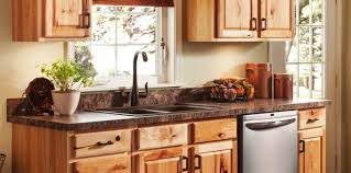 outdoor kitchen cabinets home depot outstanding images cost of outdoor kitchen inside of kitchen