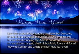 new year wishes images with quotes 9to5animations