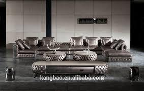 canap design luxe italien canap de luxe italien salon de luxe italien wiblia com
