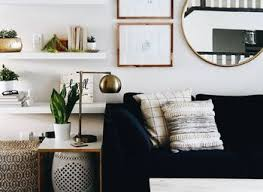 livingroom inspiration mid century modern living rooms 15 inspired design ideas fiona
