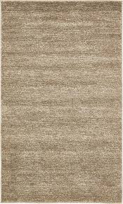 Frieze Area Rug Light Brown Solitaire Frieze Area Rug Rug Ideas For Oma