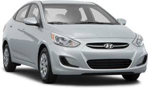 hyundai accent 201 used hyundai dealership in park team hyundai