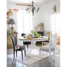 Table Ronde Cuisine Design by Indogate Com Decoration Cuisine Ikea