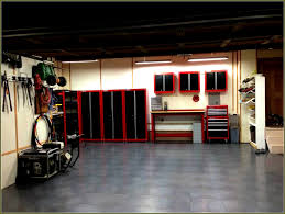 Garage Organization Systems Reviews - bathroom likable welcome ultimate garage ulti mate pro wall