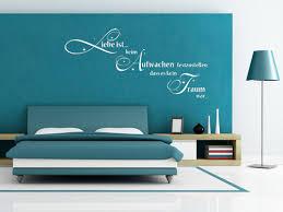 schlafzimmer wand ideen schlafzimmer wände ideen arkimco