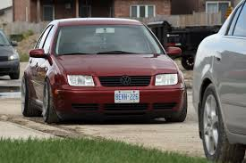 red volkswagen jetta 2000 volkswagen jetta information and photos zombiedrive