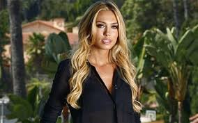 What To Wear On A Blind Date Petra Ecclestone Just Don U0027t Call Me Daddy U0027s Little Rich