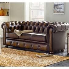 Chesterfield Sofa Beds Chesterfield Sofa Beds Leather Fabric Sofas By Saxon