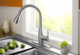 kohler elate kitchen faucet kitchen kohler kitchen faucets together beautiful kohler elate
