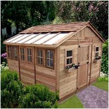 backyards ergonomic backyard shed ideas backyard images garden