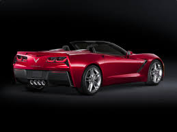 price of lexus hardtop convertible new 2018 chevrolet corvette price photos reviews safety