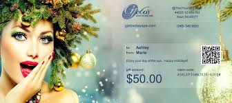 spa gift cards gift cards gjeto s salon day spagjeto s salon day spa