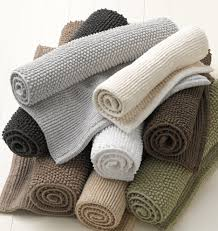 Pottery Barn Bath Rugs by Pottery Barn Towels Reviews Towel