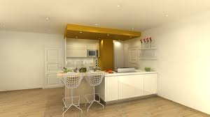 moutarde blanche en cuisine cuisine cuisine couleur moutarde chaios cuisine jaune moutarde et
