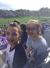 dina bair age dina bair on dippin dots b1gcats it s a great day