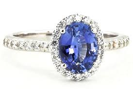 oval sapphire engagement rings cool oval blue sapphire engagement rings 48 for your small home