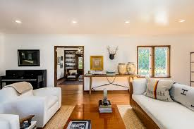Interior Designer Columbus Oh Interior Design Project Bexley Sold Profited 470 000 U2014 D U0027aversa