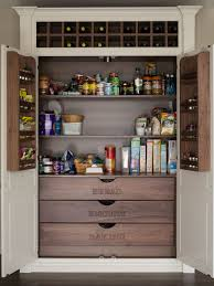 Portable Pantry Cabinet Pantry Cabinet Cheap Pantry Cabinet With Cheap Kitchen Free