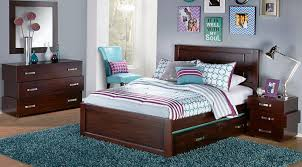 popular bedroom sets bedroom boys bedroom sets popular for decor teen furniture full