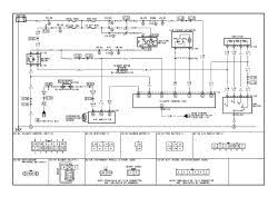 repair guides heating ventilation u0026 air conditioning 2002