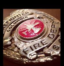 target black friday irmos sc columbia fire department u2013 the columbia fire department serves the
